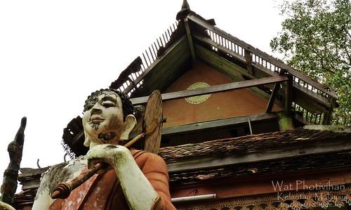 Wat Photivihan 8