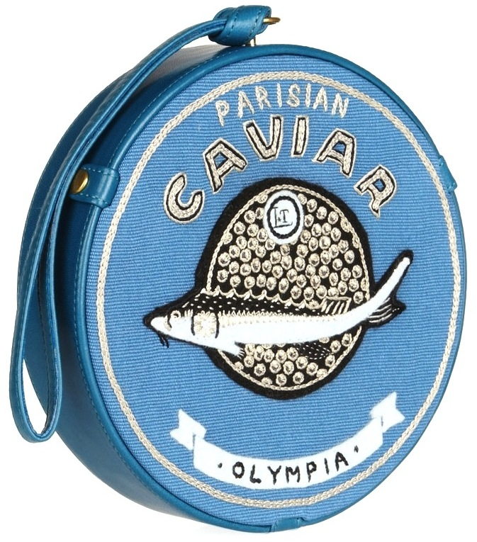 olympia-le-tan-clucth-caviale