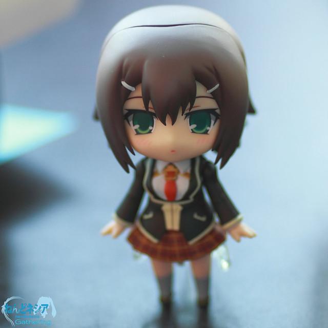 Header of Hideyoshi