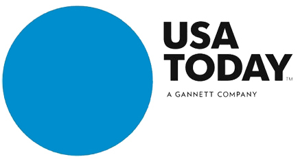 USA_Today_logo_20121