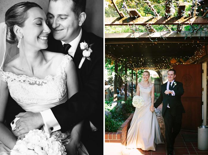 wedding_forrette0017