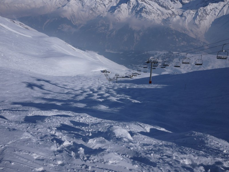 Croches (Les Contamines monjoie) 8128403214_65cd553f28_c