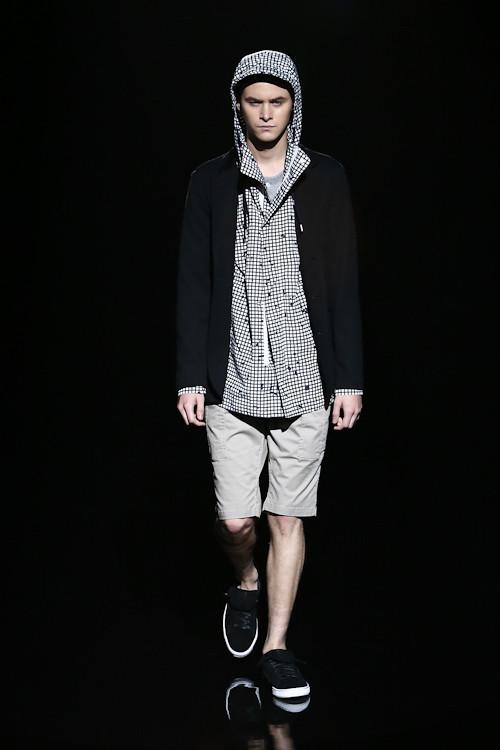 Joseph 3037_SS13 Tokyo WHIZ LIMITED(Fashion Press)