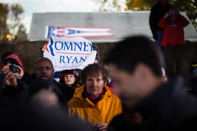 Ryan in Yellow Springs OH-17
