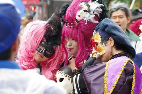 Kawasaki-Halloween-2012-Parade-26-IMGP1518