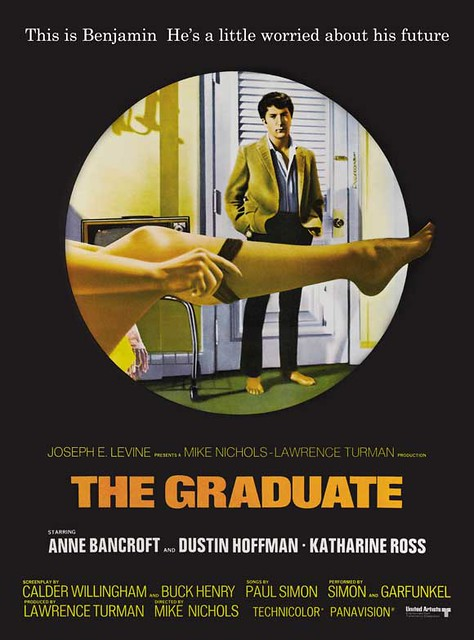 the-graduate-movie-poster-1020428277
