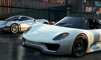 Need for Speed: Most Wanted Launch Trailer Goes Live