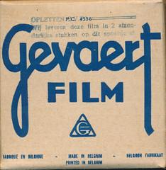 plaatje-voor-hoesje-goz-dvd-0083
