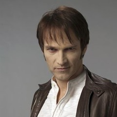 True Blood, Bill_Compton
