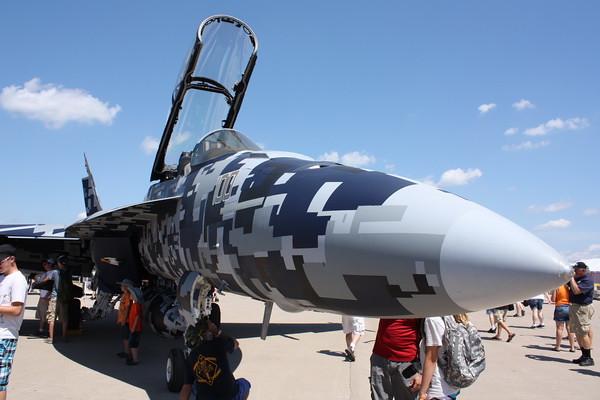 11_EAA_FA-18F_130