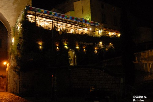 Arosa_Stella_5_Avignon_Night_Okt2012_006