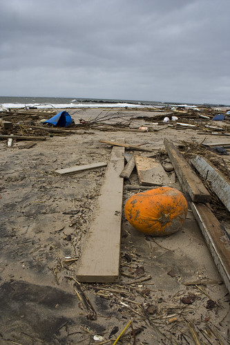 182 Hurricane Sandy 103012