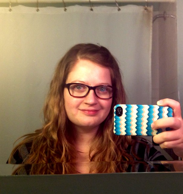 Warby Parker #2