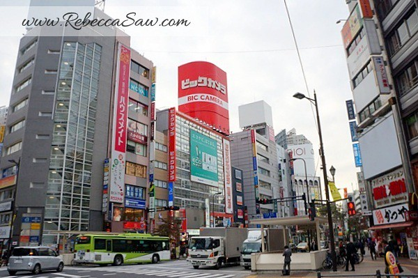 Japan Day 5- Ikebukuro-056