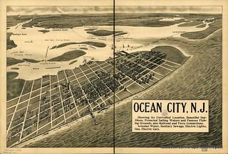snapshotsofthepast.com NJ Ocean City 1903 .jpg