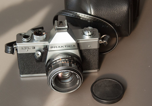 Praktica ltl 3 camera wiki.org the free camera encyclopedia