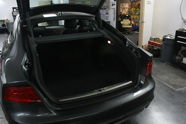 2014 Audi Tt Fuse Box Location - Trusted Wiring Diagram