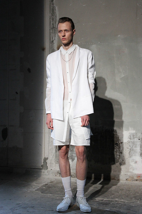 Alex Maklakov3063_SS13 Tokyo liberum arbitrium(Fashionsnap)
