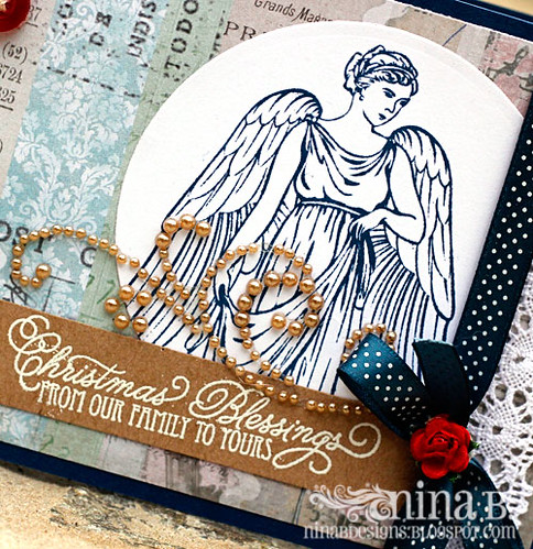 TCM-Christmas-Angel-det