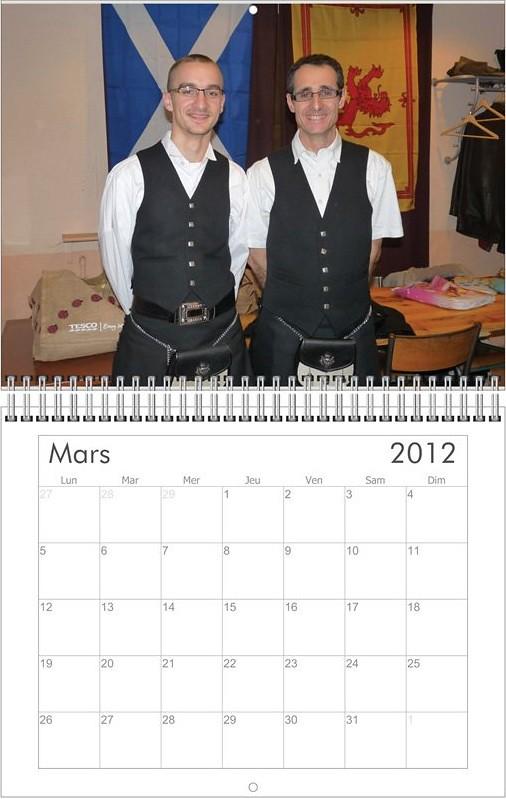 03-Mars 2012