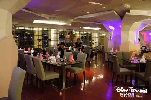 Ming Garden Hotel 02