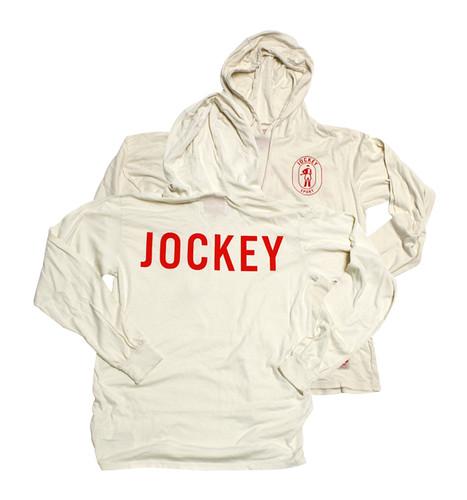 jockey_ryan