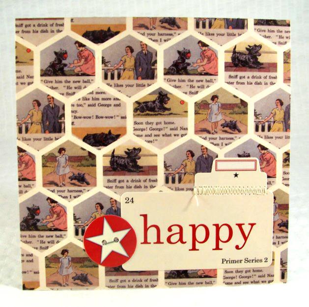 Happy_093012