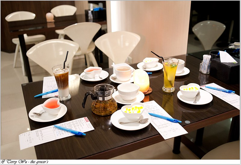 2012-10-31 萬聖節旺紅喝麥茶 a (31)