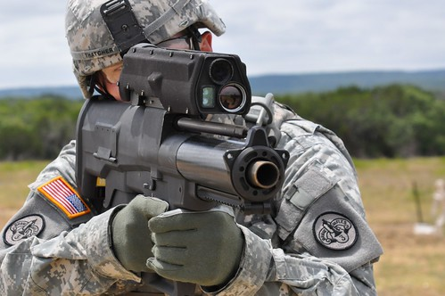 soldier_xm25_weapon-other