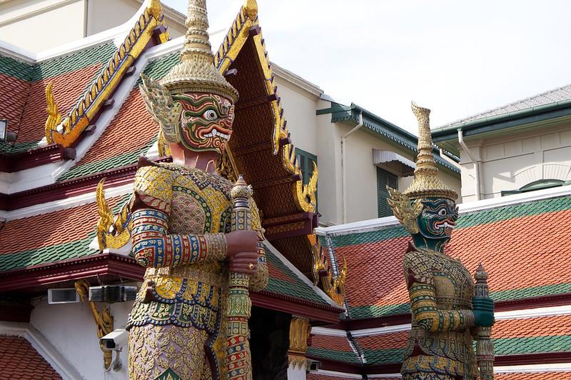 Trip to Bangkok2013-01-01 130
