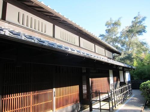 Hakone Japanese Gardens, Saratoga, CA IMG_2309