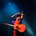 Show Paula Fernandes - Foto: Rê Sarmento