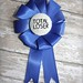Total Loser Blue Ribbon