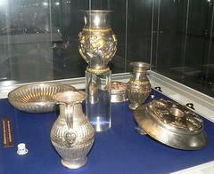 Bulgaria`s Treasures