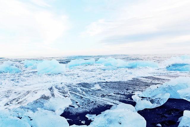 garypepper_iceland871