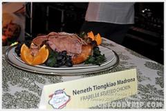 2013-01-09 1st Frabelle Foodie Chef  LR (11)