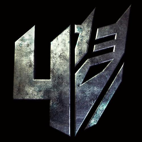 130110(4) –「麥可貝」導演電影《變形金剛 第4集~第6集》確定為正宗續集,嶄新主角演員一併出爐!