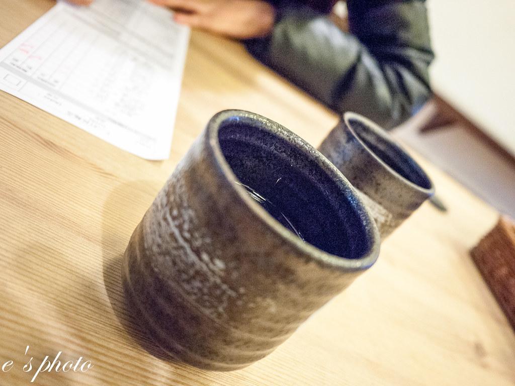 台中 日式豚骨拉麵 十八町