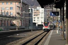 2013-01-12 Gare de Vevey 230
