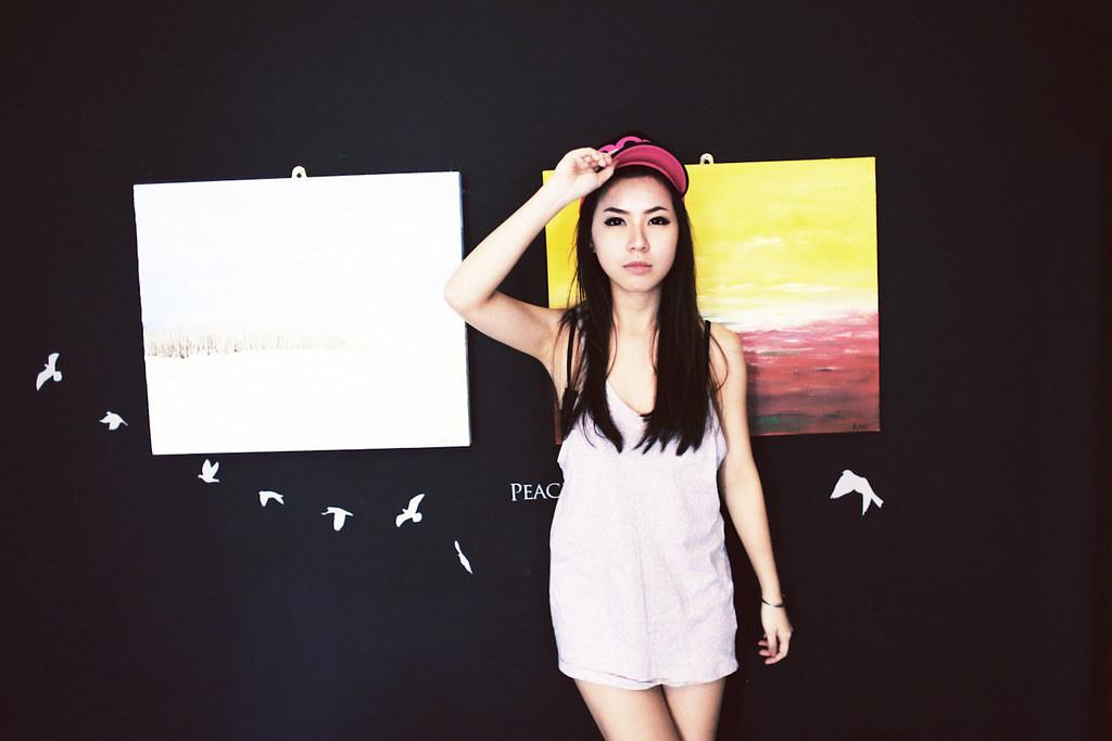 Jiao Jiao-1050