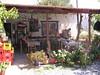 Kreta 2003 098