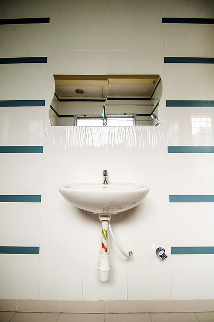 MML Bathroom Makeover-008