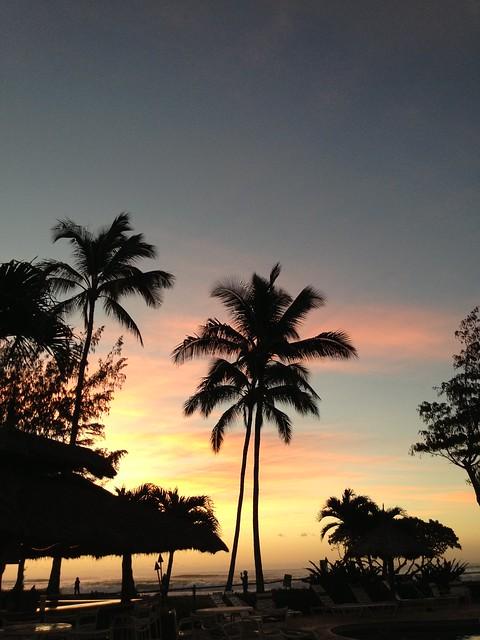 Kauai sunrise.JPG