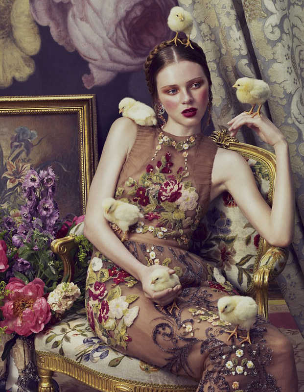 baroque editorial how to spend it_1