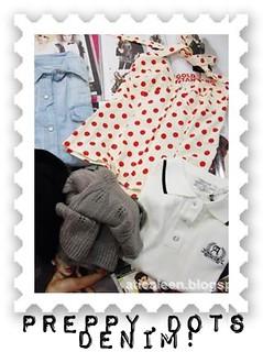 ATICALEENstamp_recentpurchase2010_word