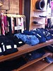 Jeans at Cusp in Georgetown by thepurplepassport