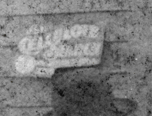 20130117 sign detail
