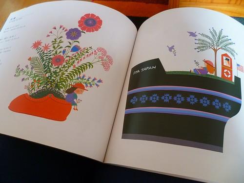 ilustracoes-taizi
