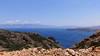Kreta 2010 207