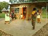 Een 'Playroom'_PlatformZambia_Chris_Cornelisse